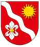 Logo gminy Dydnia