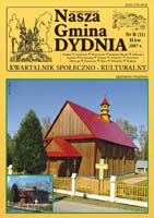 kwartalnik2 2007