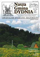 kwartalnik1 2006