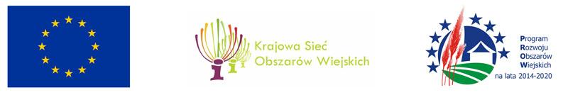 Loga KSOW