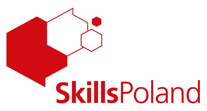 logo Skills Poland